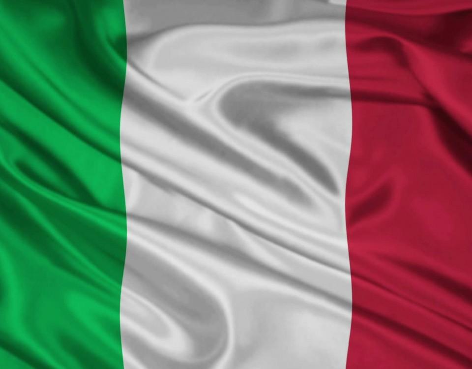 bandeira-da-italia