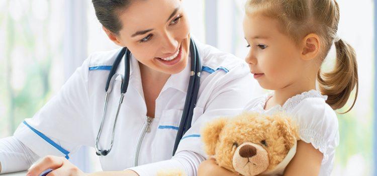 pediatra-750x350