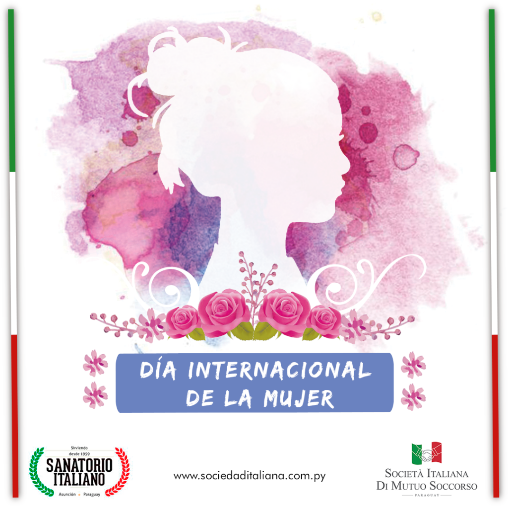 Día-de-la-mujer-Sanatorio-Italiano