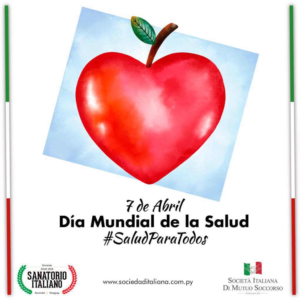 Día-Mundial-de-la-Salud-Sanatorio-Italiano