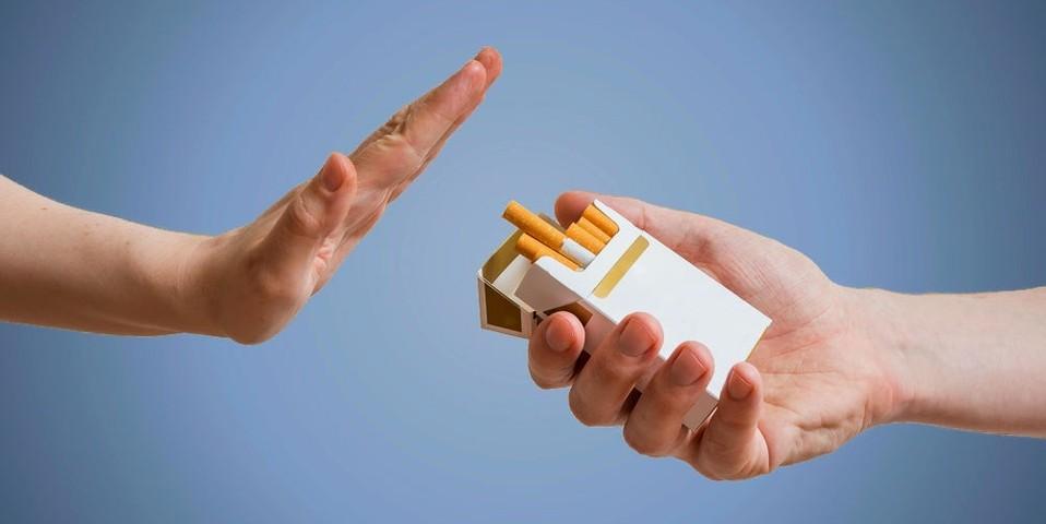 mundial-tabaco-fecha-excelente-dejar