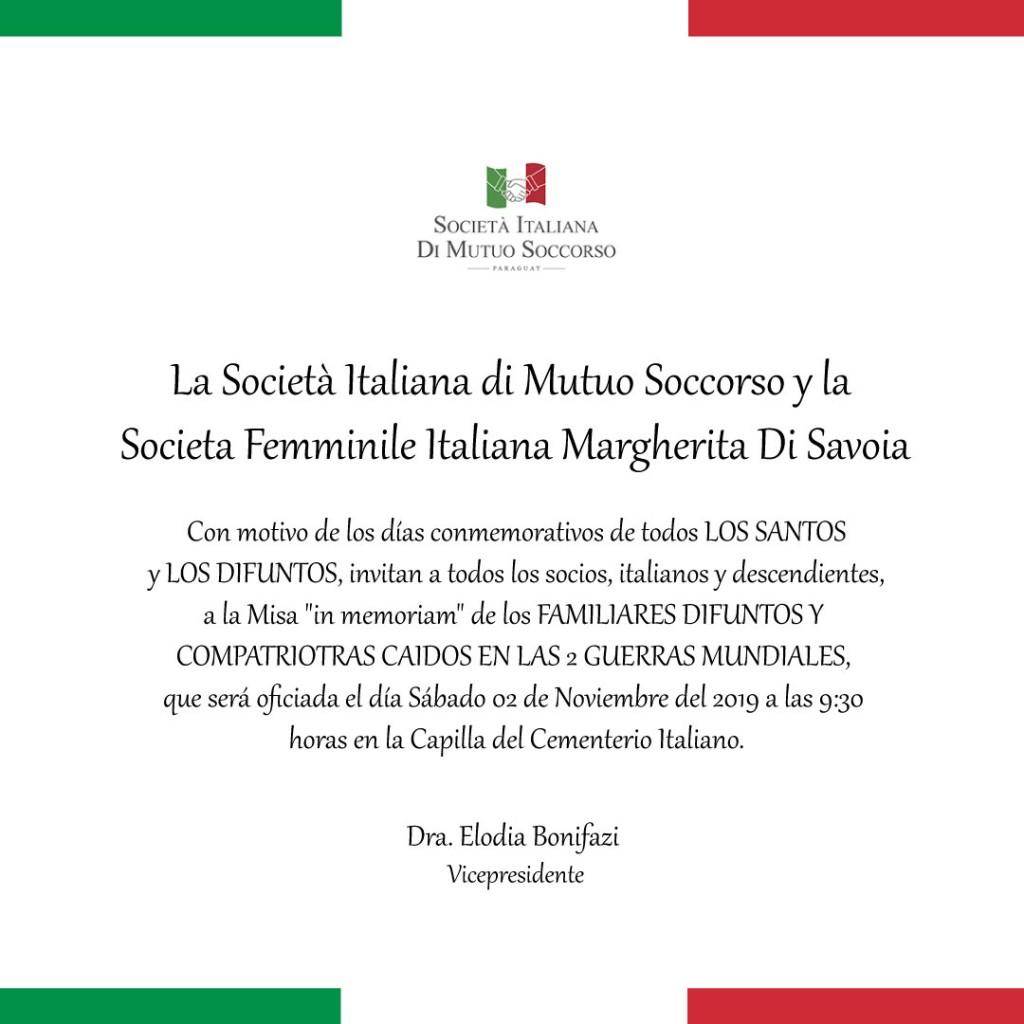 Invitación-Misa---Sociedad-Italiana-de-Mutuo-Soccorro