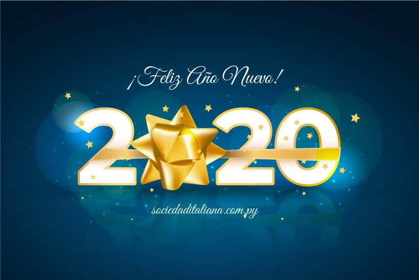 2020-italiano