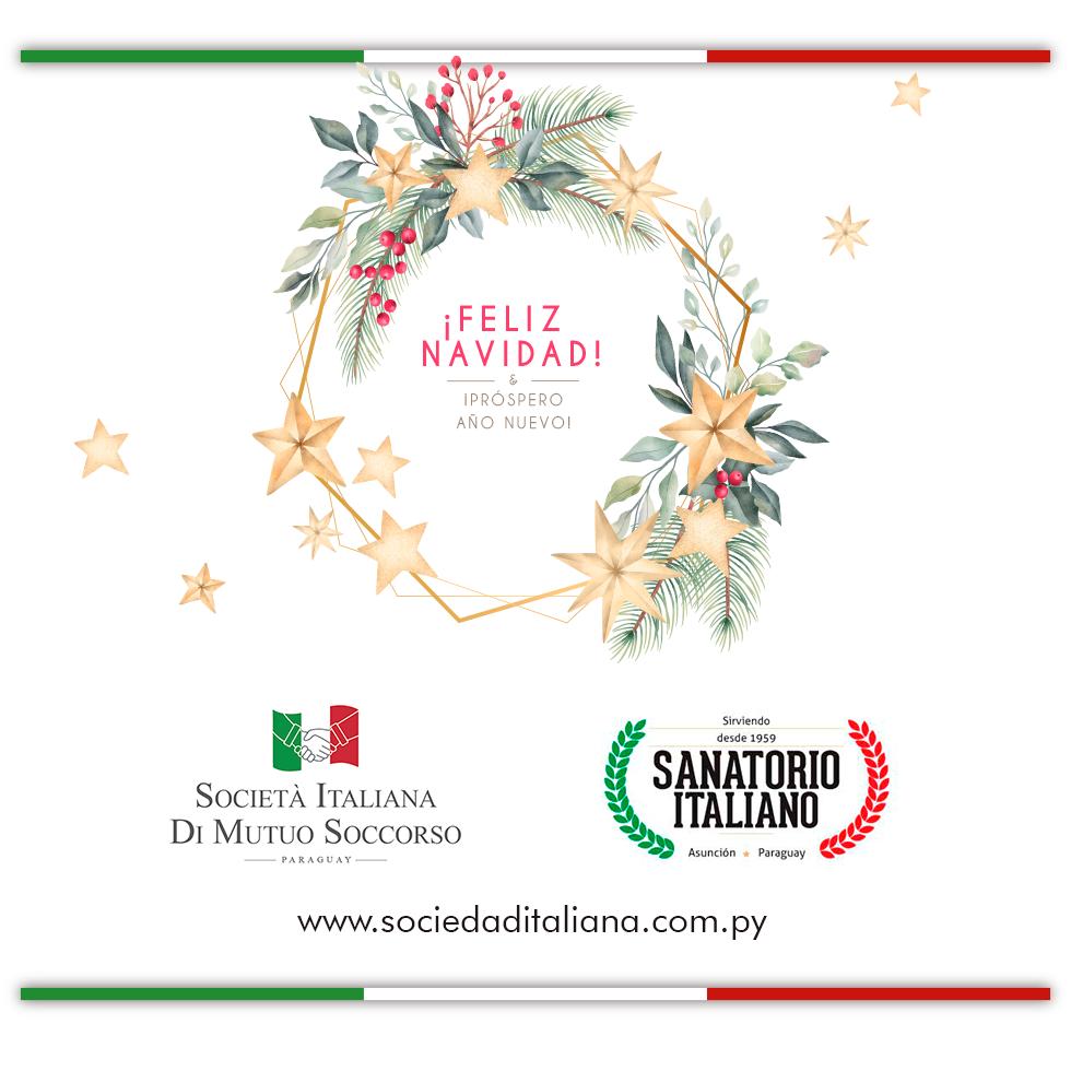 Navidad-Italiano-1