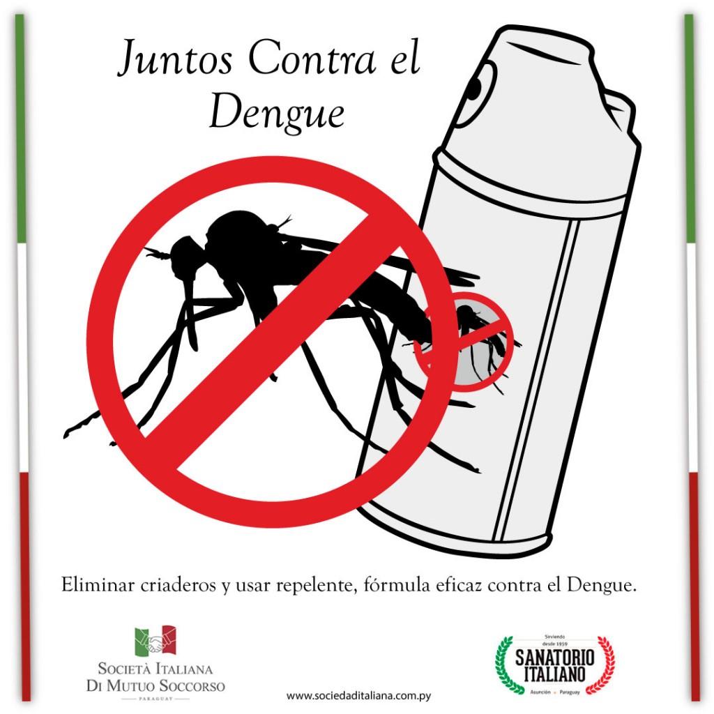Prevención-contra-los-mosquitos