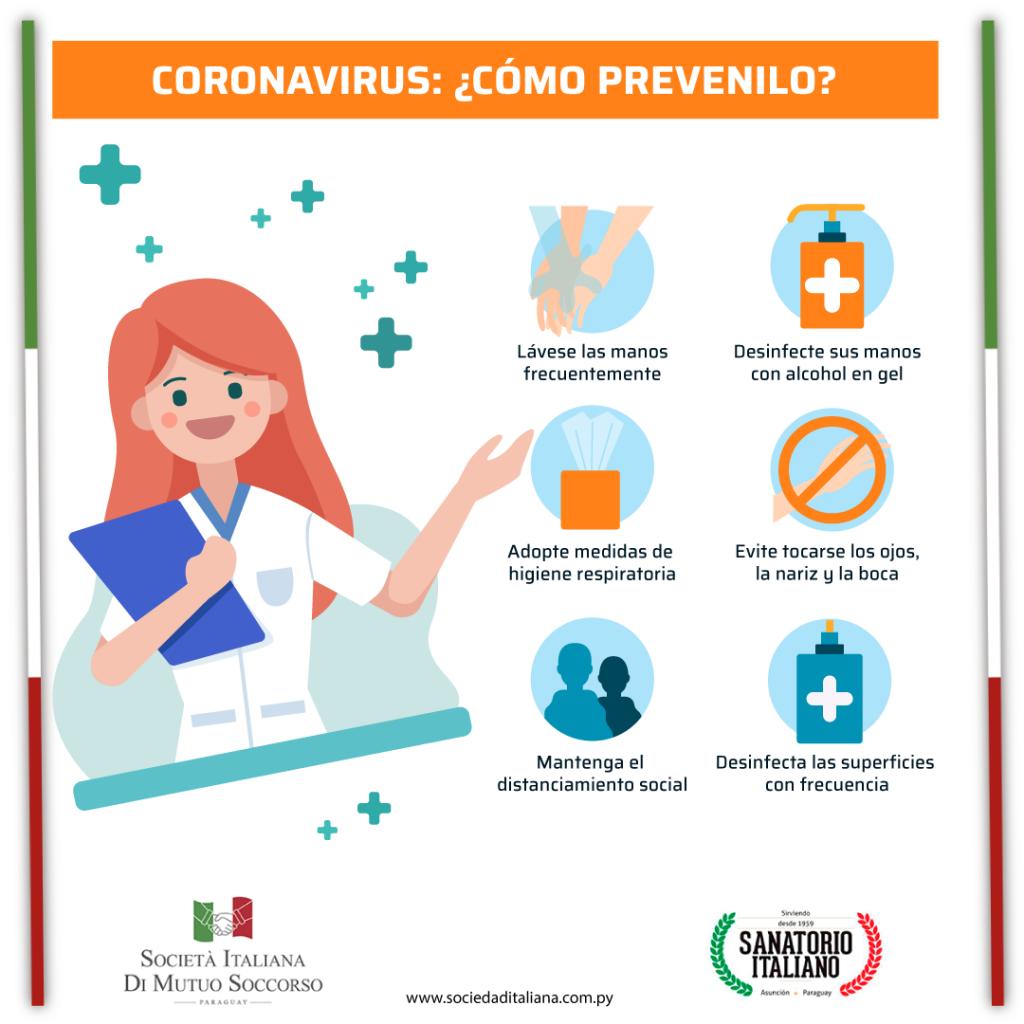 Como-prevenir-el-coronavirus-Sociedad-Italiana