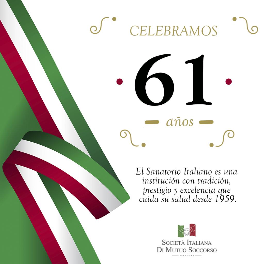 Feliz-Aniversario-Sanatorio-Italiano-1