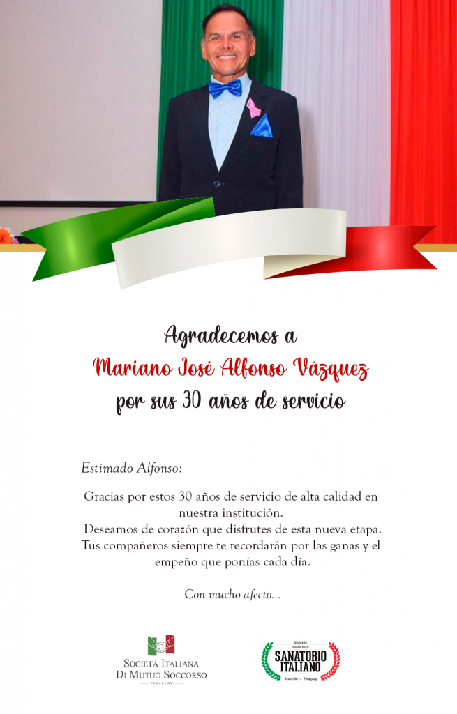 Mariano-José-Alfonso-Vázquez-1