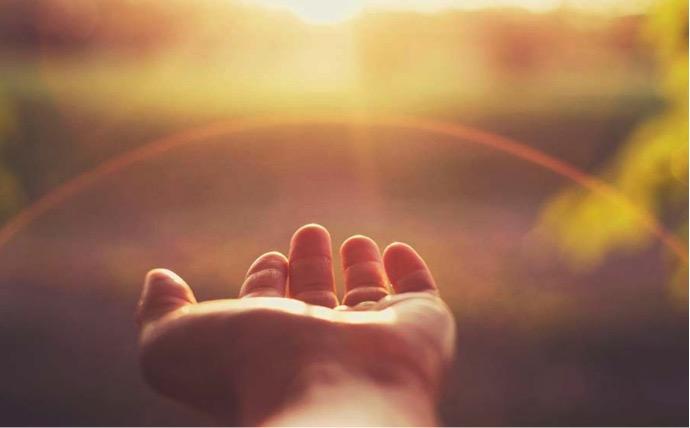 Amar-orando