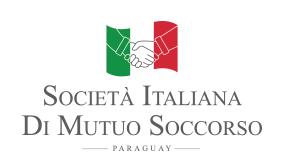 Sociedad Italiana